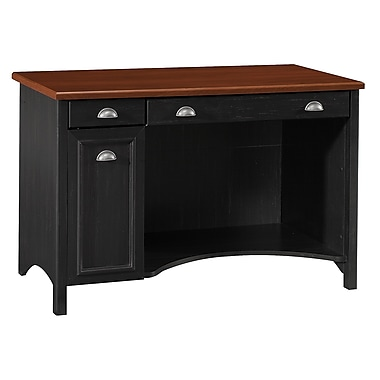 small spaces office furniture