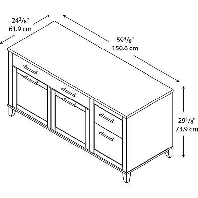 https://www.staples-3p.com/s7/is/image/Staples/m007003504_sc7?wid=512&hei=512