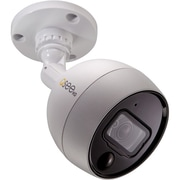 Q-see 4MP ANALOG HD BULLET CAMERA (QCA8081B)