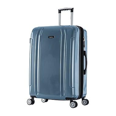 InUSA SouthWorld Lightweight Hardside Spinner Luggage, 27