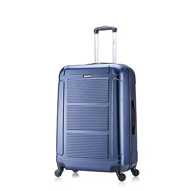 InUSA Pilot Lightweight Hardside Spinner Luggage, 28