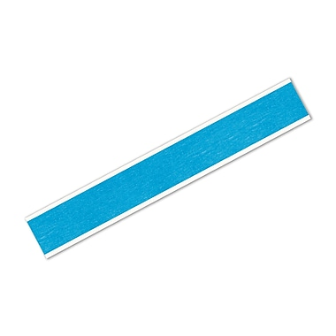 3M 2090 Scotch-Blue™ Painter's Tape for Multi-Surfaces 9.25in x 1.25in, (100/Roll)