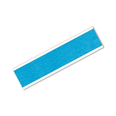 3M 2090 Scotch-Blue™ Painter's Tape for Multi-Surfaces 6in x 1.25in, (100/Roll)