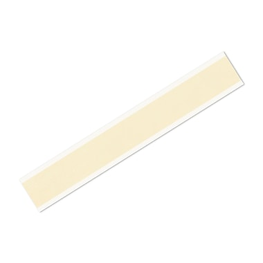 3M 2380 Scotch Performance Masking Tape 0.5in x 10in, (500/Roll)