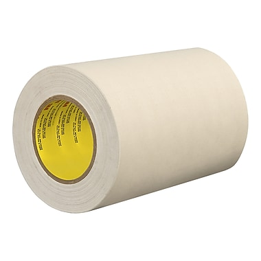 TapeCase 175 Single Coated Cotton Cloth Tape, 7