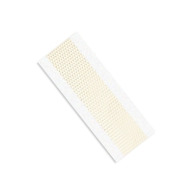 TapeCase 100S-0625 Strip N Stick Silicone Tape, 1
