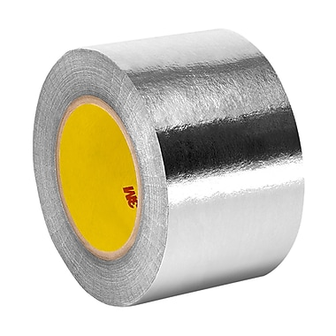 TapeCase 204-10 Conformable Tape Made with Teflon PTFE, 0.875