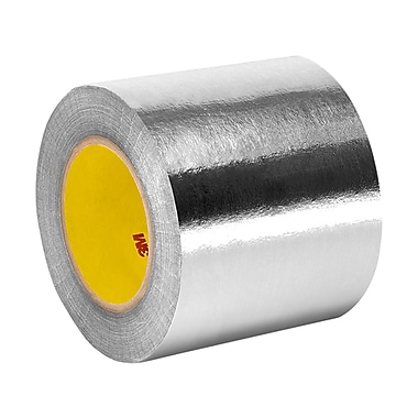 TapeCase 2042-03 Super Slick Tape Made with Teflon PTFE, 1.5