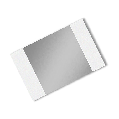 TapeCase 2042-03 Super Slick Tape Made with Teflon PTFE, 1.375