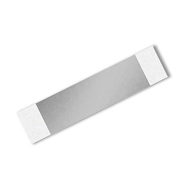 TapeCase 2042-03 Super Slick Tape Made with Teflon PTFE, 2.25
