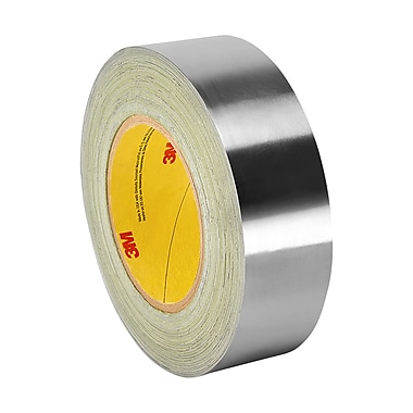 TapeCase 2045-5 Super Slick Tape Made with Teflon PTFE, 3