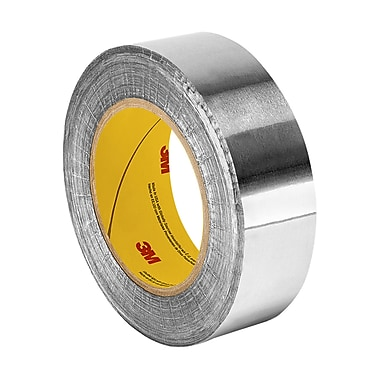 TapeCase 423-3 Strong & Slippery UHMW Polyethylene Tape, 3