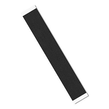 TapeCase Green Powder Coating Tape, 15.5