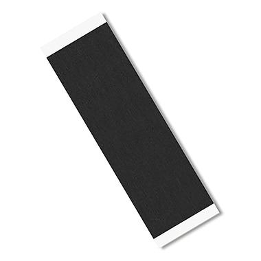 TapeCase Green Powder Coating Tape, 7.375