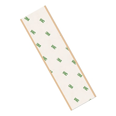 TapeCase MPFT-Green Metalized Polyester Film Tape, 21