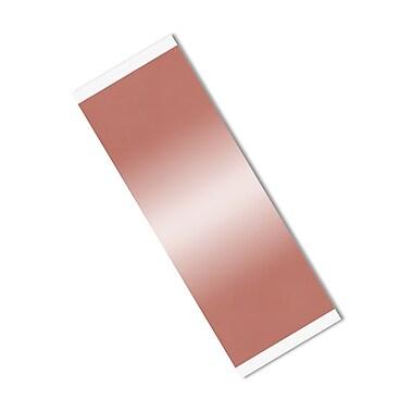 TapeCase SG56-03 Semi Conductive Abrasion Resistant Fiberglass Tape Coated with Teflon PTFE, 3