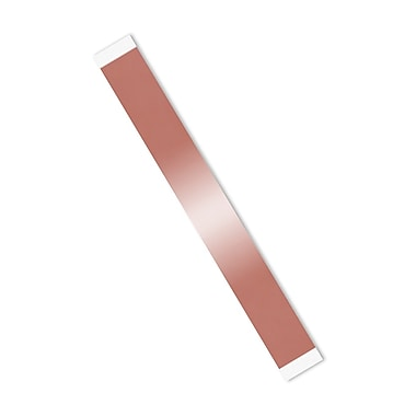 TapeCase TC414 Tan UPVC Tape, 31
