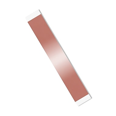 TapeCase TC414 Tan UPVC Tape, 13