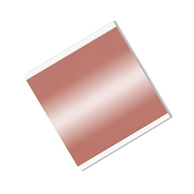 3M 1194 Copper Foil with Nonconductive Adhesive, 2