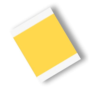 TapeCase (888519341902) 1 mil Polyimide Discs 0.5