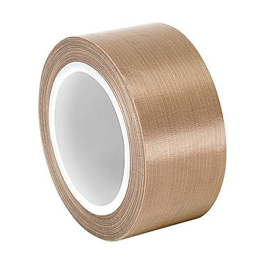 TapeCase SG05-03 Tape Made with Teflon PTFE, 1.875-inch x 36yd