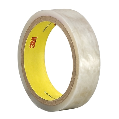 3M TapeCase RU Wear Resistant Antifriction Rulon Series, 0.625
