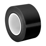 "3M 423-3 Strong & Slippery UHMW Polyethylene Tape, 4"" x 36yd"