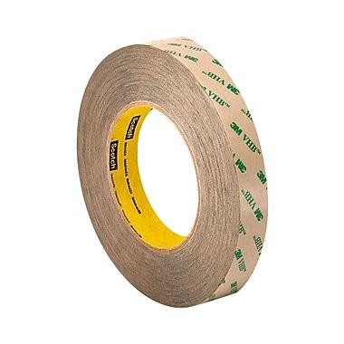 3M F9473PC VHB(TM) Tape, 0.75