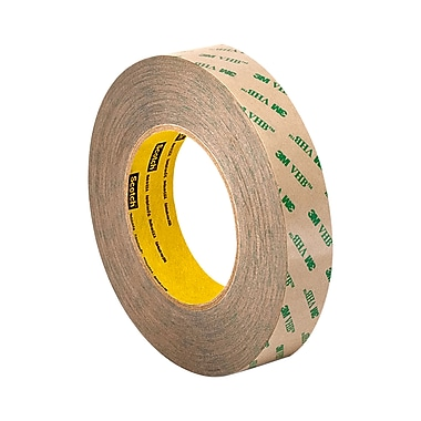 3M F9473PC VHB(TM) Tape, 1