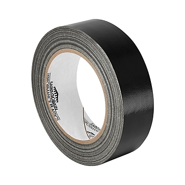 3M TapeCase SGK5-05 Cut Resistant Antistatic High Temperature Tape, 2.25