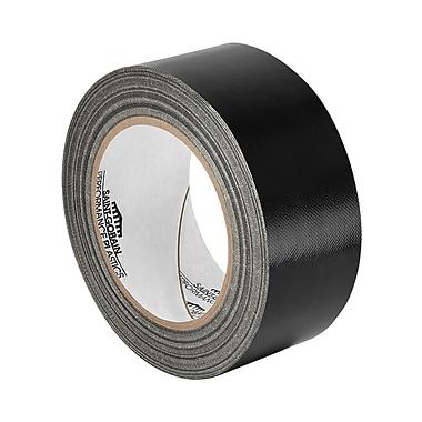 3M TapeCase SGK5-05 Cut Resistant Antistatic High Temperature Tape, 4