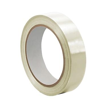 3M TapeCase TC412 UPVC Label Protection Tape, 4
