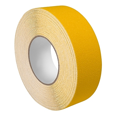 3M TapeCase Yellow Heavy Duty Anti Slip 4