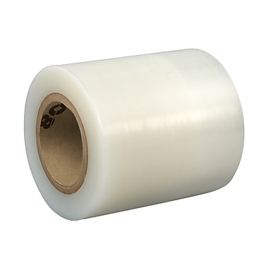 3M TapeCase UV Resistant Polyethylene Surface Protection Tape 6