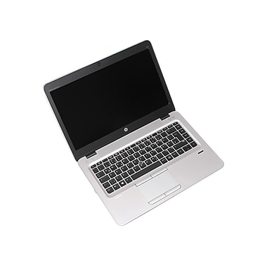 HP – Portatif EliteBook 745 G3 14 po remis à neuf, AMD Pro A10-8700B 1,8 GHz, SSD 256 Go, DDR3 8 Go, Windows 10 Famille
