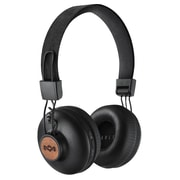 House of Marley POSITIVE VIBRATION 2 BT Headphone