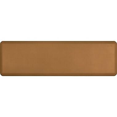 Smart Step - Tapis antifatigue Essential, 66 po x 20 po, beige (ESS6620TAN)