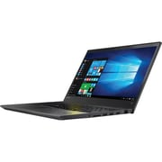 "lenovo™ ThinkPad P51s 20HB001VUS 15.6"" Mobile Workstation, Intel Core i7, 512GB SSD, 16GB RAM, WIN 10 Pro, NVIDIA Quadro"