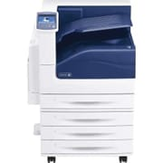 Xerox® Phaser 7800GX Color LED Printer, New