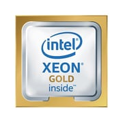 HP® Intel Xeon Gold 6136 Dodeca Core 3 GHz Processor Upgrade for DL360 Gen10 Server (860691-B21)