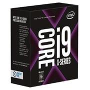 Intel® X-Series Core i9-7960X Desktop Processor, 2.8 GHz, Hexadeca-Core, 22MB Cache (BX80673I97960X)