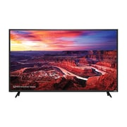 "VIZIO SmartCast E-Series E43-E2 43"" 2160p LED-LCD Display, Black"