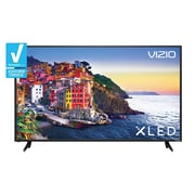 "VIZIO SmartCast E-Series E70-E3 70"" 2160p HDR LED-LCD Display, Black"