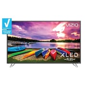 "VIZIO SmartCast M-Series M70-E3 70"" 2160p HDR LED-LCD Display, Black"