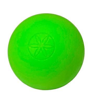 Gaiam Restore Ultimate Massage Ball, Green (ZKOCKT62515F)