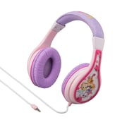 eKids Shopkins Headphones (SN-140.FXv7)