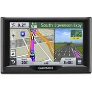 GArmin – Système de navigation GPS Nuvi 58LMT pour automobile, Amérique du Nord (010-01400-05)