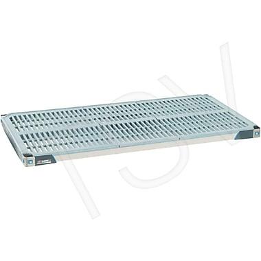 MetroMax i ® Open Grid Shelf, Single Shelf (MX1848G)