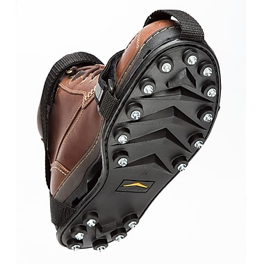 Impacto Stabilicer Maxx Traction Cleats