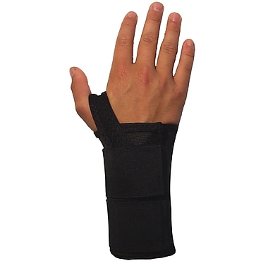 Impacto EL42 Wrist Support Ambidextrous